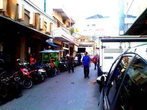 Gang Tamim 300x225 - Tempat Wisata Belanja Murah di Bandung