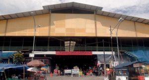 Pasar Gedebage 300x162 - Tempat Wisata Belanja Murah di Bandung