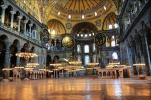 Katedral St. Sophia