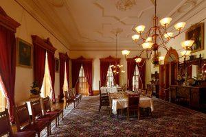 tempat wisata di Hawaii - Iolani Palace
