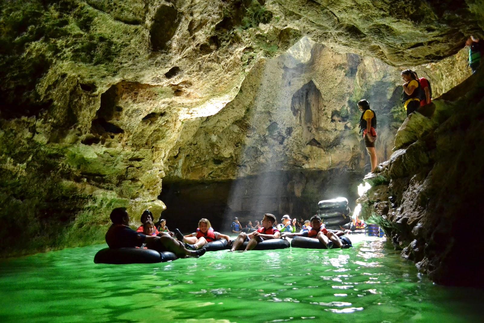 25 Tempat Wisata Di Jogja Yang Wajib Dikunjungi