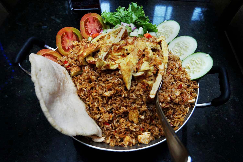 Kuliner Surabaya Legend 15 Tempat Makan Yang Wajib Banget Dicoba