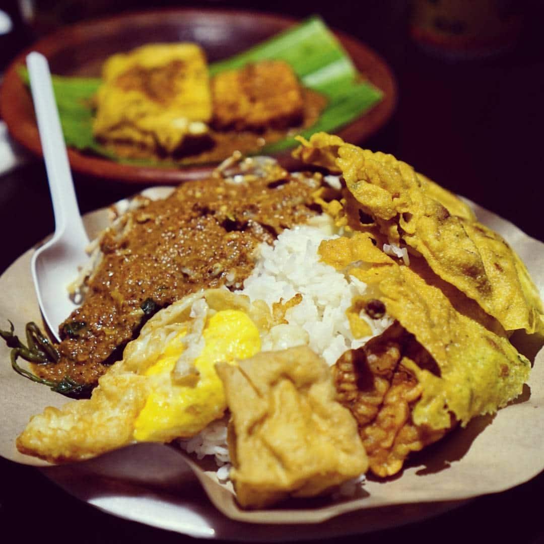 15 Tempat Wisata Kuliner Di Surabaya Yang Wajib Dicoba
