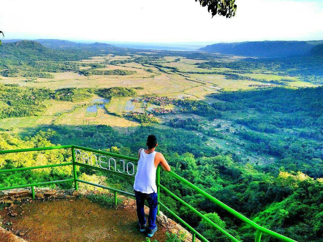 6 Tempat Wisata di Jawa Barat yang Wajib Dikunjungi