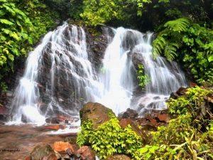 Air Terjun Ciputrawangi