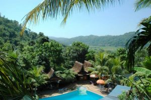 Desa Sumedang Togo