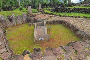 Situs Arkeologi Cipari
