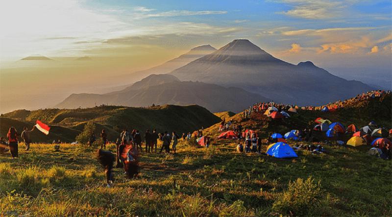 10 Tempat Wisata Di Cianjur Yang Wajib Dikunjungi