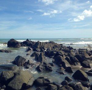 Pantai Jayanti