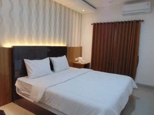 Arya Hotel Majalengka (traveloka)