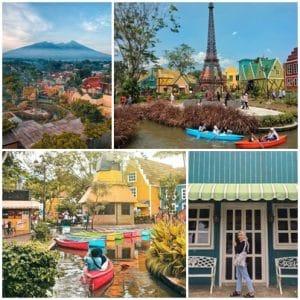 Devoyage Bogor (prt_31, amaniyatzzhrh, devoyagebogor, travelingpin)