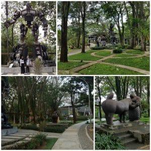 EcoArt Park Sentul (nurfajarshidiq, octavianigin, andisuhelman)