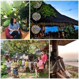 Kampoeng Koneng (kampoengkoneng, windaritonang, beibylind, tasyamon)
