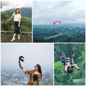 Paragliding Bogor (sucikurniawan_, satzxing, clara_yocate, dowes29)
