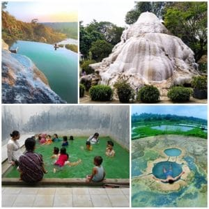 Pemandian Air Panas Tirta Sayaga Ciseeng (amieracle_, chrisarsen, yukpigi, adventurejournals)