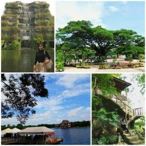 Taman Wisata Mekarsari(time.photography_, mutiadiniardianti, syahraainisiregar)