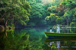 Danau Remis