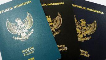 Cara mengurus paspor online (baliplus)