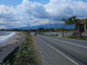 Perjalanan ke Tanjung Bira