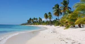 9 Wisata Pantai di Anyer yang Wajib Dikunjungi Wisatawan, Don't Miss It!