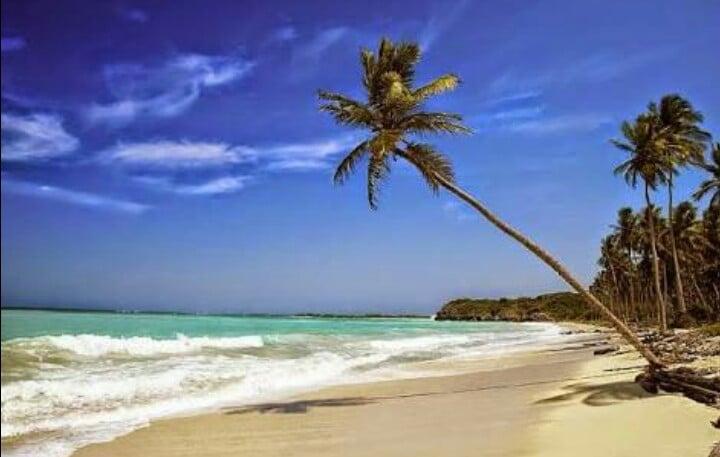 Pantai Florida2