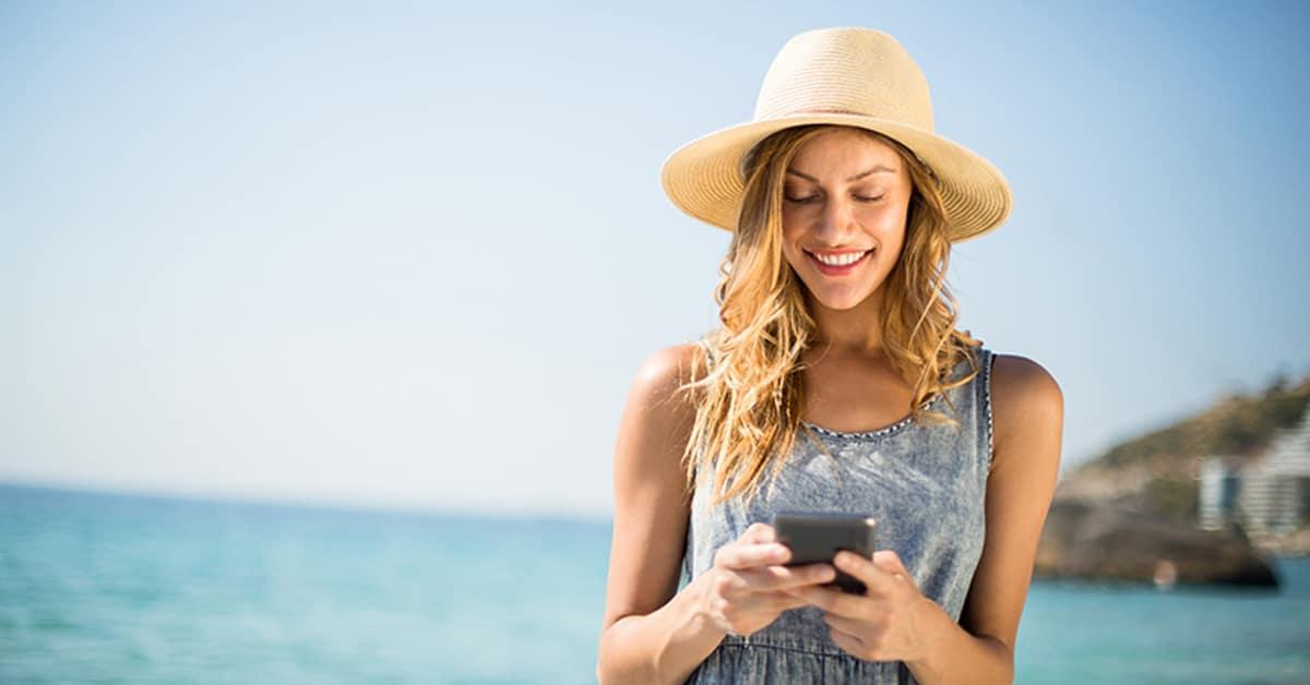 17+ Aplikasi Traveling yang Wajib Ada di Traveler, Download Sekarang Juga!