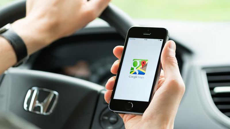 Aplikasi Traveling : 20 Aplikasi Travel yang Wajib Ada di ...