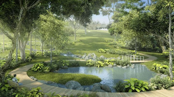 gambar Ethnobotany Garden.png