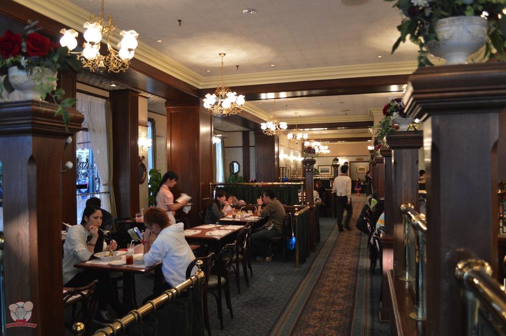 Eastside-Cafe-Tokyo