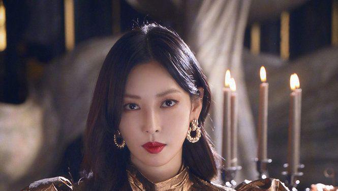 Drama Korea - Hotel Fairmont (haibunda)