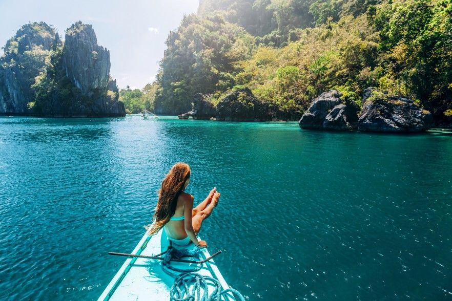 Wisata Vietnam - Pulau Phu Quoc (upgradedpoints)