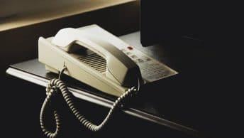 Telepon (giorgiotrovato)