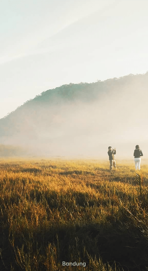 12. Read More - Bandung (travelingyuk)