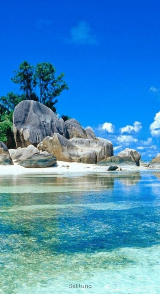 15. Read More - Belitung (jalanjalanlagi)