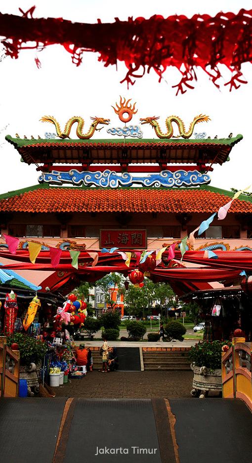 25. Read More - Jakarta Timur