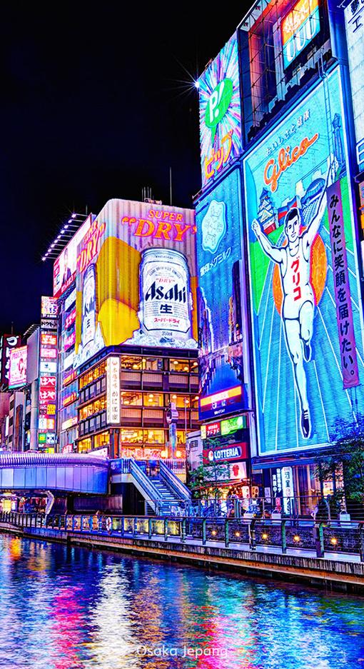 28. Read More - Osaka Jepang