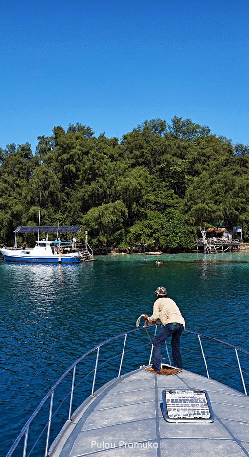 47. Read More - Pulau Pramuka