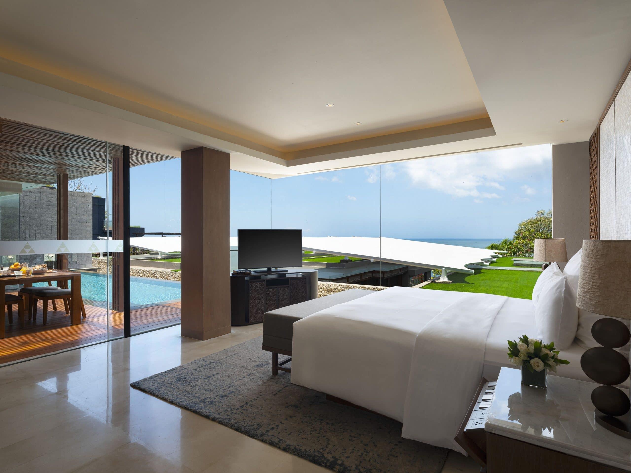Anantara Uluwatu Resort (expedia)