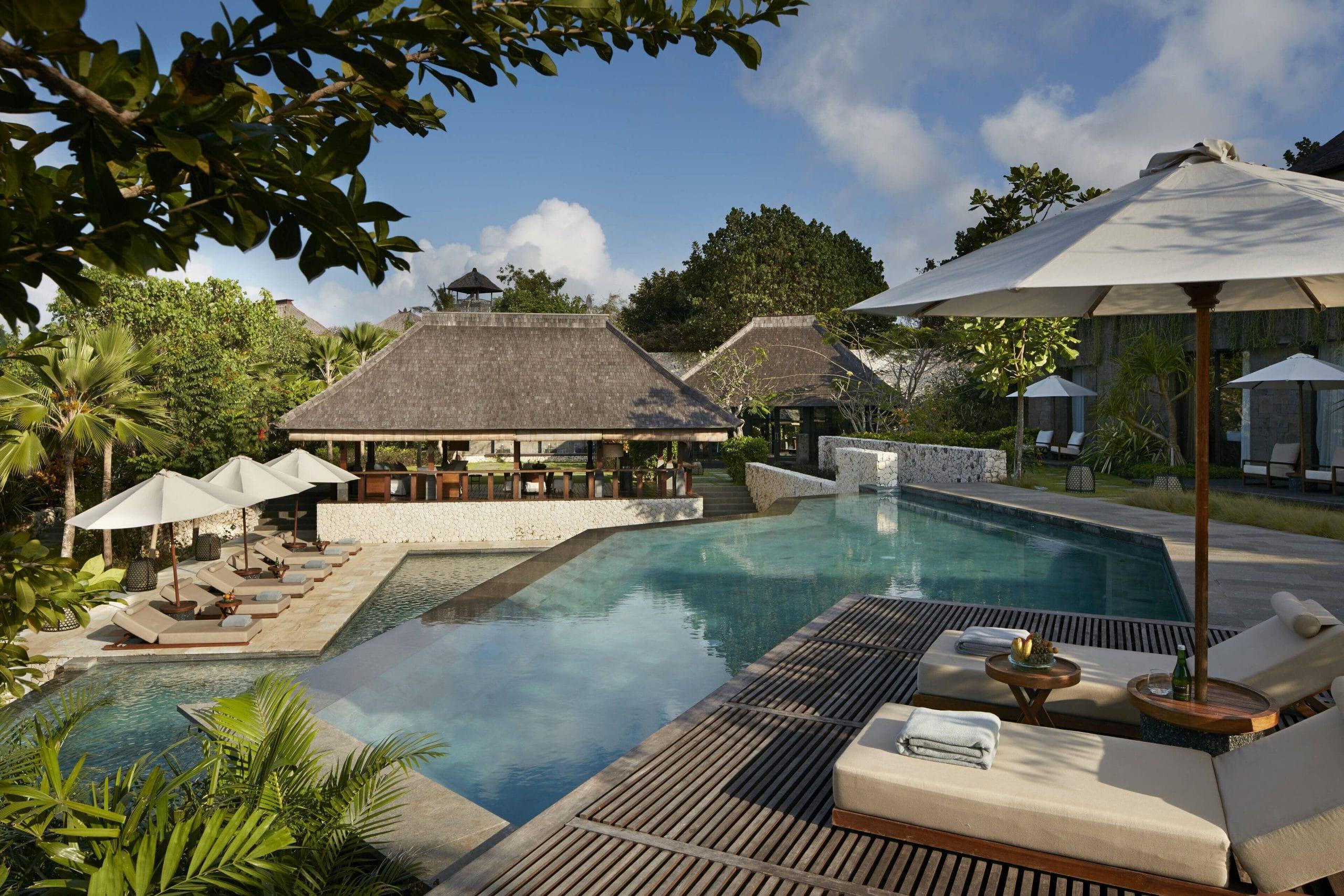 Bvlgari Resort (expedia)