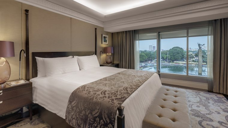Hotel Indonesia Kempinski (hotelscombined)