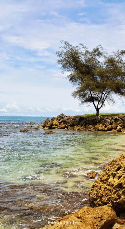 Read More - Pantai Carita (wikipedia)