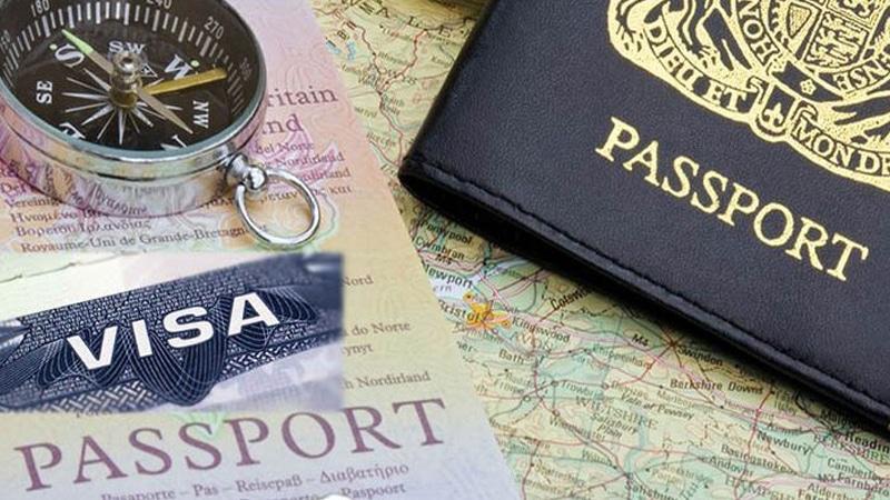 biaya visa Jepang (tribunnews)