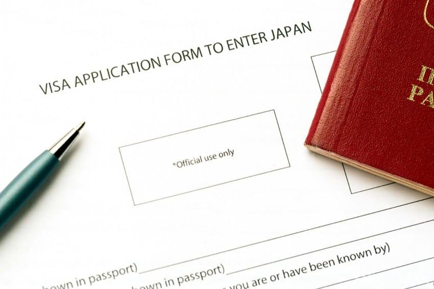 visa Jepang (fun-japan)
