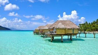 tempat wisata di Lombok (brilio)