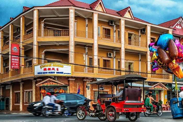 tempat wisata di Kamboja - Kratie (tokopedia)