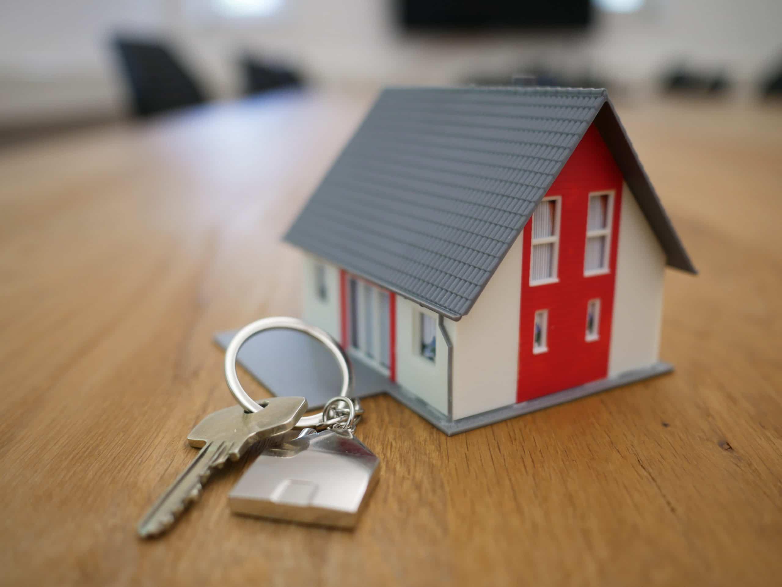 Kunci Rumah (Tierra Mallorca)