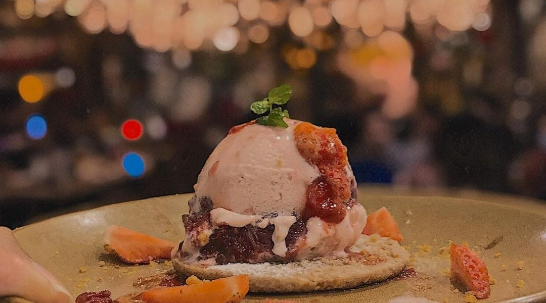 Lind's Ice Cream and Resto (multiplescene.production)