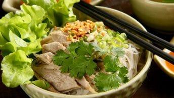 Kuliner Medan (shutterstock)