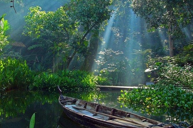 Tropical Spice Garden (tripadvisor)
