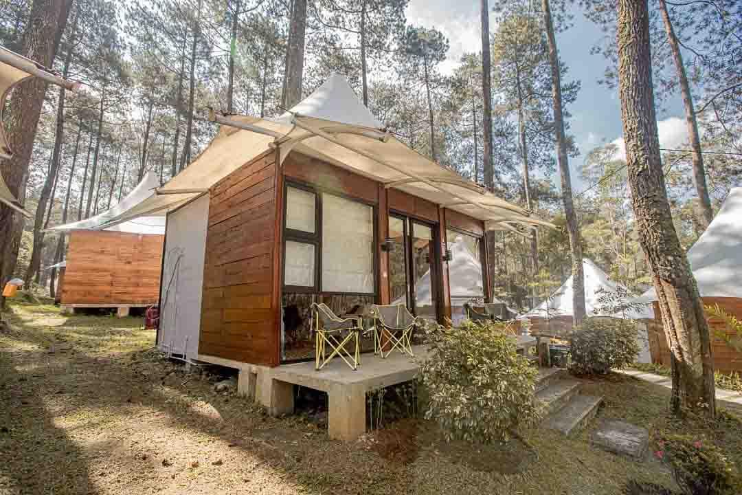 Grafika Cikole - Urban Camp (tempatasik)